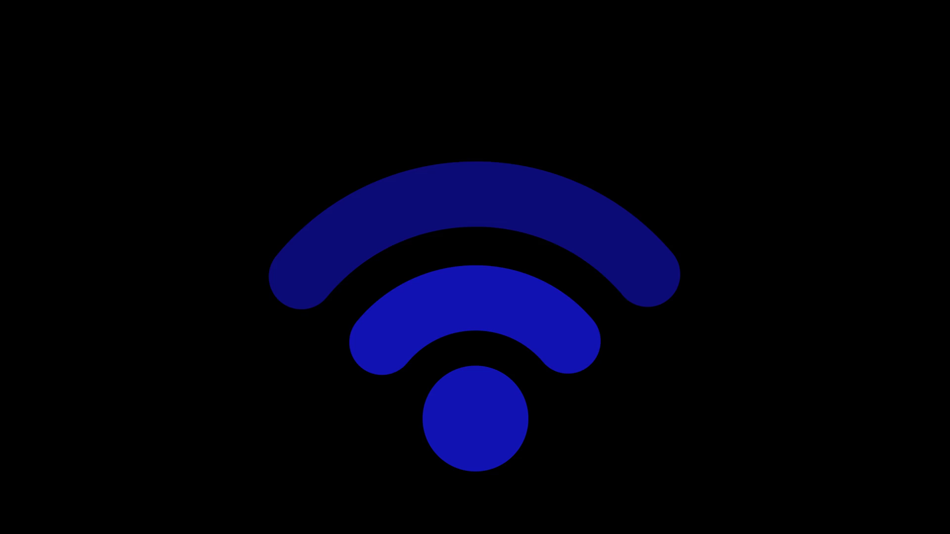 videoblocks-wireless-network-icon-wi-fi-symbol-animation-of-wifi-element-in-4k-on-dark-background_rjsvnmg0x_thumbnail-full01