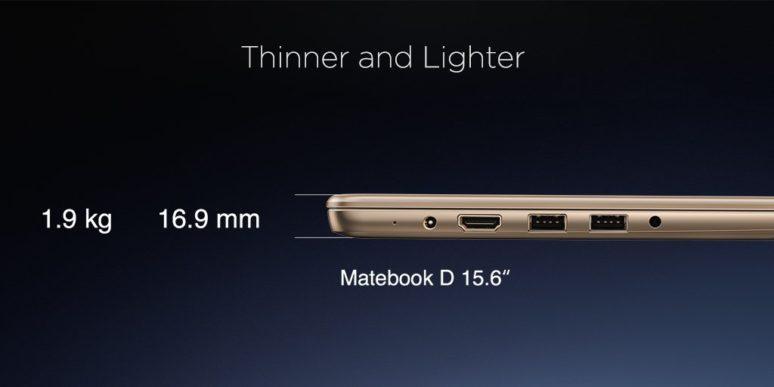 Huawei-MateBook-D-Dimensions-774×387