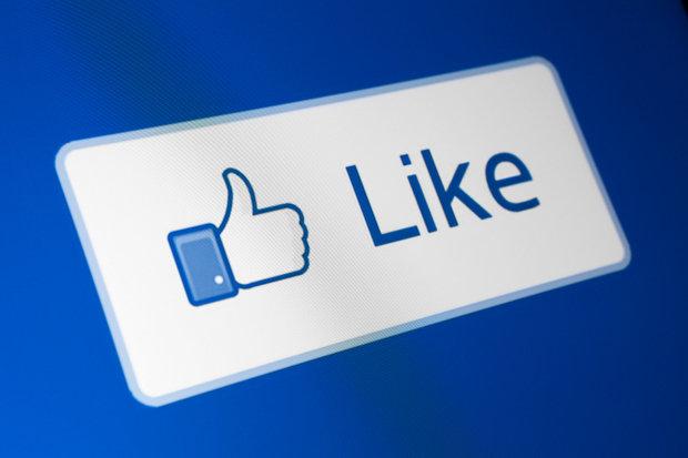 facebook-like-button-000021488766-100263849-primary.idge