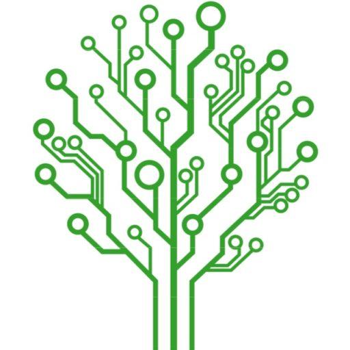 cropped-logo-of-banyan-technologies-1-638-1.jpg